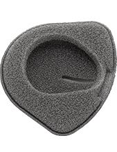 Polaris Ear Cushion for DuoPro H171 & H171N (SP9031)