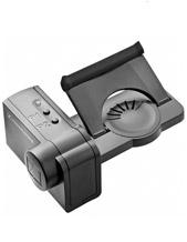 Sennheiser HSL 10 Handset Lifter HSL10 (500712)