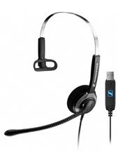 Sennheiser SH 230 IP USB (504012)