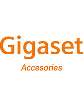 Gigaset Replacement Battery - AS28 (GIGARBAEAS28)