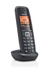 Gigaset A510H Additional Handset (A510H)