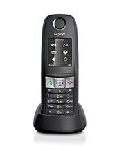 Gigaset E630H Additional Handset (E630H)