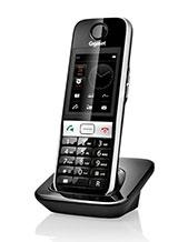 Gigaset S820H Additional Handset (S820H)