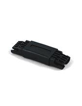 Jabra Headset Adapter - P-10 GN QD to PLX QD 25 Pack (01-0418)