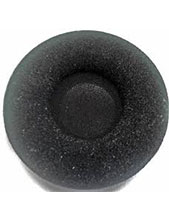 Jabra BIZ 2300 Foam Ear Cushion (14101-38)