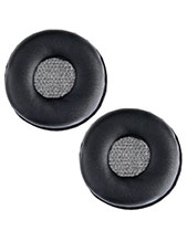 Jabra BIZ 2300 Leatherette Ear Cushion (14101-37)