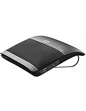 Jabra FREEWAY Bluetooth Speakerphone (7350-101)