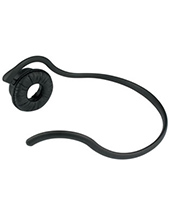 Jabra GN 2100 Headset Neckband (right ear) (14121-11)