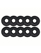 Jabra GN9300 Earcushion - 10 Pack (14101-08)
