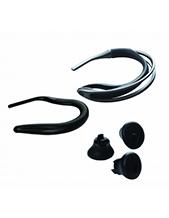 Jabra GO 6400 Spare Headset Earhook & Earbud (14121-21)