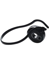 Jabra GO 6400 Headset Spare Neckband (14121-23)