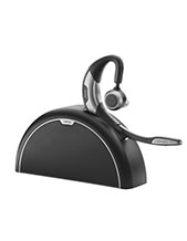 Jabra Motion UC+ MS Headset (6640-906-303 )