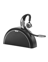 Jabra Motion UC with travel and charge kit (6640-906-103)