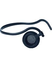 Jabra PRO 9400 Headset Neckband (14121-24 )