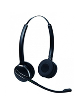 Jabra PRO 9460spare wireless headset (14401-03)