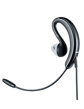 Jabra UC Voice 250 MS USB (2507-823-109)