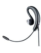 Jabra UC Voice 250 USB (2507-829-209)