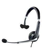 Jabra UC Voice 550 Mono Headset (5593-829-209)