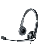 Jabra UC Voice 550 MS Duo USB (5599-823-109)