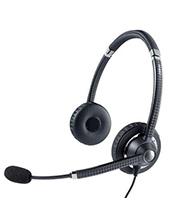 Jabra UC Voice 750 Duo USB (7599-829-409)