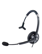 Jabra UC Voice 750 Mono USB (7593-829-409)