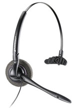 Plantronics H141N Corded (45273-11)