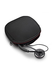 Plantronics Blackwire C510/C520 Travel Pouch (200070-01)