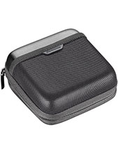 Plantronics Calisto Carry Case for P820 P825 P830 P835 (84101-01)