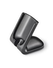 Plantronics Calisto Desktop Stand for P240 P240-M (57241-000)