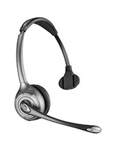 Plantronics Savi WH300spare office headset (83323-02)