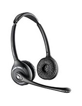 Plantronics CS520spare wireless headset (86920-02)