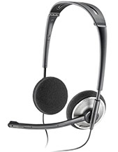 Plantronics .Audio 478 USB (81962-21)
