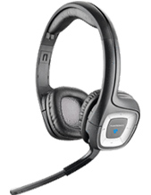 Plantronics .Audio 995 USB (80930-21)