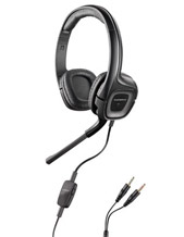 Plantronics Audio 355 Headset (79730-01)