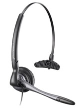 Plantronics M175C Convertible Corded (45631-51)