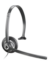 Plantronics M214C Corded (69056-11)