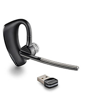 Plantronics B235 Voyager Legend MS (87680-08)