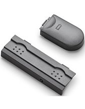 Plantronics Battery Door and Side Cover for M12 M22 Headset (26609-02)
