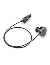 Plantronics Blackwire 435spare stereo speaker (85696-01)