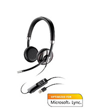 Plantronics Blackwire C720 USB MS (87506-01)