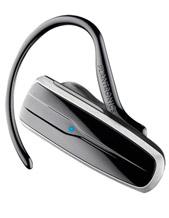 Plantronics Explorer 240 Bluetooth Wireless Headset (82680-09)