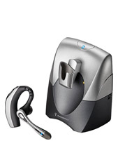 Plantronics Voyager 510S Bluetooth (72272-09)
