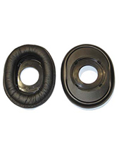 Plantronics Circumaural Headset Earcushion - Supraplus (83195-01)