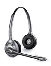 Plantronics CS361N Spare Headset (38337-01)