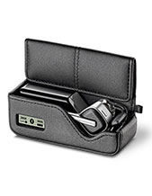 Plantronics Discovery 975 Advanced Technologies (84120-09)