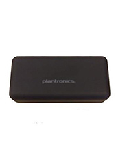 Plantronics Hard Portable Carrying Case for W440 (86006-01)