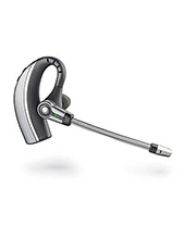 Plantronics W730spare W430spare wireless headset (82905-22)