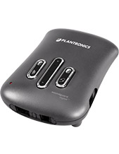 Plantronics M15D (TT4+5) DSP Enhanced Acoustic Limiiting Amp. TT4+5 Default (69462-01)