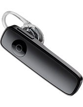 Plantronics M165 Marquee2 Bluetooth (88120-09)