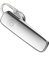Plantronics M165 Marquee2 Bluetooth (88130-09)